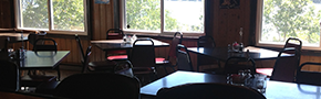 Restaurant  | Cedar Chest Restaurant and Bar  - Crosslake ,MN
